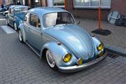 Rock & Rolling Wheels - foto 8 van 121
