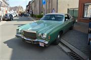 Rock & Rolling Wheels - foto 14 van 121