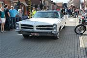 Rock & Rolling Wheels - foto 45 van 121