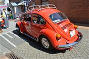 Rock & Rolling Wheels - foto 47 van 121