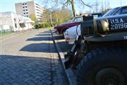 Spring Retro Sunday by G.R.W. - foto 5 van 123