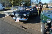 Spring Retro Sunday by G.R.W. - foto 19 van 123