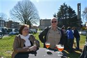 Spring Retro Sunday by G.R.W. - foto 45 van 123