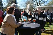 Spring Retro Sunday by G.R.W. - foto 54 van 123