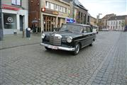 Cars & Coffee Friends Peer - foto 54 van 141