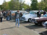 Cars & Coffee Kapellen - foto 22 van 37
