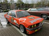 Cars & Coffee Kapellen - foto 31 van 37