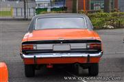 Opel Oldies On Tour - foto 14 van 38
