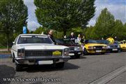 Opel Oldies On Tour - foto 16 van 38