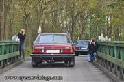 Opel Oldies On Tour - foto 18 van 38