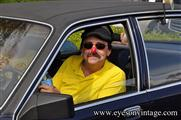 Opel Oldies On Tour - foto 23 van 38