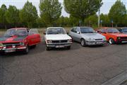 Opel Oldies on Tour - foto 3 van 44