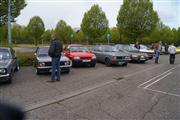 Opel Oldies on Tour - foto 19 van 44