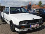 Cars & Coffee Kapellen - foto 9 van 24