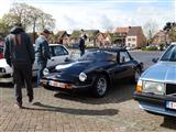 Cars & Coffee Kapellen - foto 10 van 24