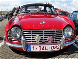 Cars & Coffee Kapellen - foto 23 van 24