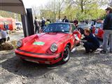 Antwerp Classic Car Event - Tour Amical - foto 4 van 159