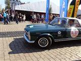 Antwerp Classic Car Event - Tour Amical - foto 9 van 159