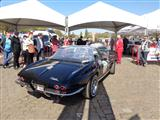 Antwerp Classic Car Event - Tour Amical - foto 11 van 159