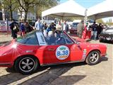 Antwerp Classic Car Event - Tour Amical - foto 13 van 159