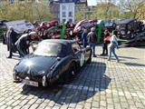 Antwerp Classic Car Event - Tour Amical - foto 18 van 159