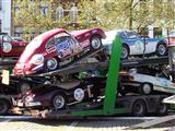 Antwerp Classic Car Event - Tour Amical - foto 19 van 159