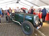 Antwerp Classic Car Event - Tour Amical - foto 32 van 159
