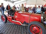 Antwerp Classic Car Event - Tour Amical - foto 33 van 159