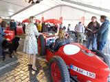 Antwerp Classic Car Event - Tour Amical - foto 34 van 159