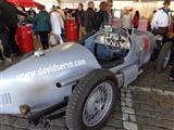 Antwerp Classic Car Event - Tour Amical - foto 35 van 159