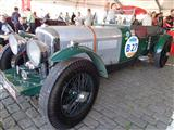 Antwerp Classic Car Event - Tour Amical - foto 36 van 159