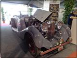 Antwerp Classic Car Event - Tour Amical - foto 37 van 159