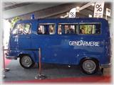 Antwerp Classic Car Event - Tour Amical - foto 38 van 159
