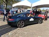 Antwerp Classic Car Event - Tour Amical - foto 45 van 159