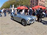 Antwerp Classic Car Event - Tour Amical - foto 50 van 159