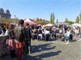 Antwerp Classic Car Event - Tour Amical - foto 53 van 159