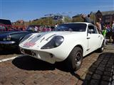 Antwerp Classic Car Event - Tour Amical - foto 56 van 159