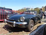 Antwerp Classic Car Event - Tour Amical - foto 57 van 159