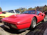 Antwerp Classic Car Event - Tour Amical - foto 60 van 159