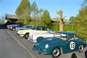 Manor goes Classic - Grand Prix Rit - foto 5 van 44