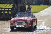 Manor goes Classic - Grand Prix Rit - foto 31 van 44