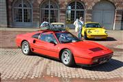 Manor goes Classic - Grand Prix Rit - foto 33 van 44