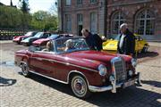 Manor goes Classic - Grand Prix Rit - foto 36 van 44