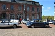 Manor goes Classic - Grand Prix Rit - foto 40 van 44