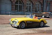 Manor goes Classic - Grand Prix Rit - foto 41 van 44