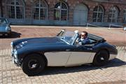 Manor goes Classic - Grand Prix Rit - foto 42 van 44