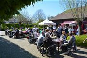 Manor goes Classic - Grand Prix Rit aankomst Manor Hoeve - foto 3 van 57
