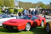 Manor goes Classic - Grand Prix Rit aankomst Manor Hoeve - foto 6 van 57