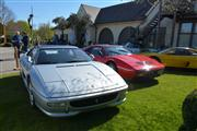 Manor goes Classic - Grand Prix Rit aankomst Manor Hoeve - foto 7 van 57