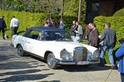 Manor goes Classic - Grand Prix Rit aankomst Manor Hoeve - foto 8 van 57